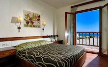 Foto Hotel Ida Village in Chersonissos ( Heraklion Kreta)